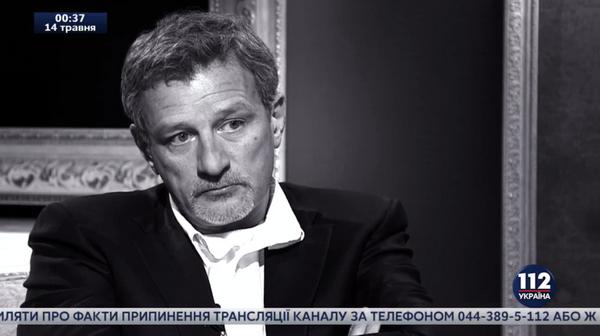 Андрей Пальчевский – история успеха